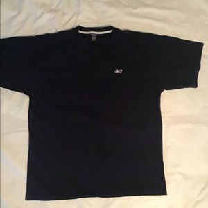 Reebok Men's T-shirt